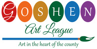 Goshen Art League
